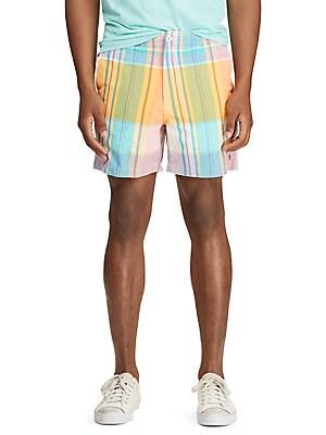 2e509952df1 Nike   Men - Clothing - lordandtaylor.com