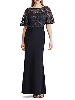 5ae66e062db Women s Evening   Formal