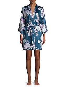 49346a15274 Women s Pajamas   Robes