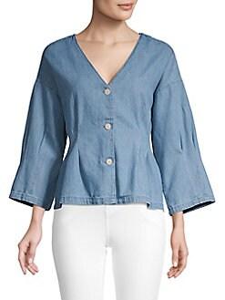 30b253b6 Women's Clothing: Plus Size Clothing, Petite Clothing & More   Lord ...