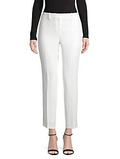 f399c83da26 Women s Cropped Pants   Capris