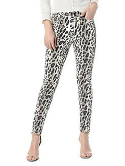 04e6db5ffb9 Women's Premium Jeans & Denim | Lord + Taylor