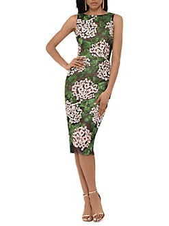 6a63ebacbc5f9 Women's Clothing: Plus Size Clothing, Petite Clothing & More | Lord ...