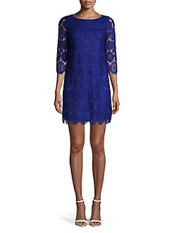 5039b4930307 Women s Clothing  Plus Size Clothing