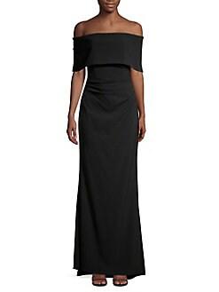 20a1a91e9 Shop All Women s Clothing