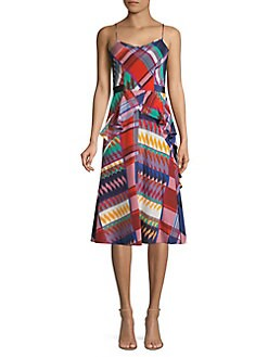 46495771b036 Womens Cocktail   Party Dresses