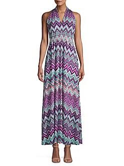 be65fa7e03c Women s Clothing  Plus Size Clothing