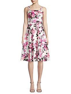 d5d67169c43 Women s Clothing  Plus Size Clothing