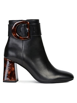 61497cd25 Designer Boots, Thigh High Boots, Rain Boots & More   Lord & Taylor
