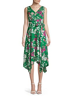 c9fa5a00199 Product image. QUICK VIEW. Eliza J