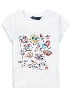 a9d8db63 Product image. QUICK VIEW. Ralph Lauren Childrenswear