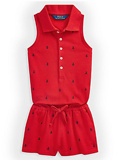 95e15043b423 Little Girls' Dresses: Special Occasion & More | Lord + Taylor