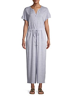 be38572dde Women's Clothing: Plus Size Clothing, Petite Clothing & More | Lord ...
