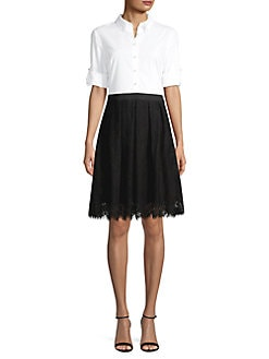 4e20ff72e Designer Dresses For Women | Lord + Taylor