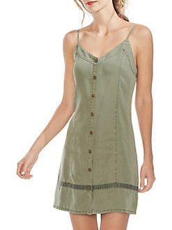 fb8350172fe Shop All Women's Clothing | Lord + Taylor