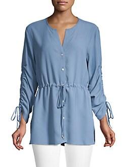 eab5aca084efc4 Women's Clothing: Plus Size Clothing, Petite Clothing & More | Lord ...