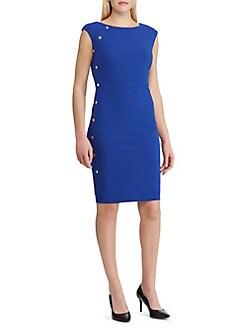 2a5ad76e536 Designer Dresses For Women