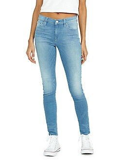 50445d75 Women's Premium Jeans & Denim | Lord + Taylor