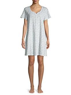 0a233a4ac2e Women s Pajamas   Robes