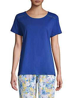 e2eb8484dc Women's Pajamas & Robes | Lord + Taylor