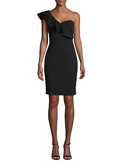1e4f12f4ef Womens Cocktail   Party Dresses