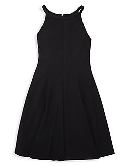 9f75c5aff0b Girls  Clothes  Sizes 7-16