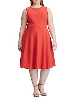 1364114ef9f Plus-Size Cocktail Dresses   Formal Dresses