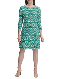 dd89f105 Designer Dresses For Women | Lord + Taylor