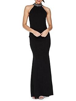 f4699dcb13414b Designer Dresses For Women