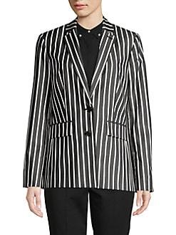 d3fc6d626f3 Shop Suits For Women