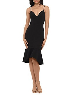 bc6fd2e176 Little Black Dresses for Women