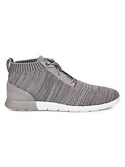 2b524a39b4c9 Men s Shoes  Dress Shoes
