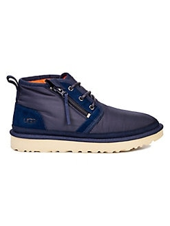 b8e498c88 Men s Boots  Casual