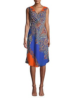 Women\'s Clothing: Plus Size Clothing, Petite Clothing & More | Lord ...