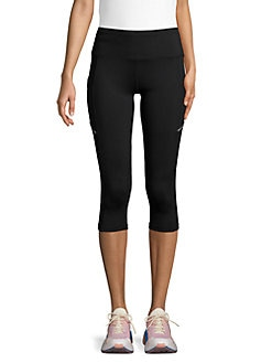 cfebbedac5 Workout Clothes: Yoga Pants, Leggings & More | Lord + Taylor