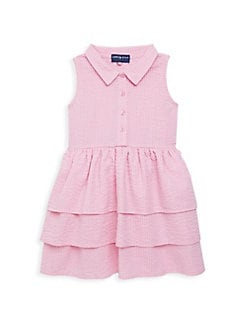 Little Girls  Dresses  Special Occasion   More  409e49982