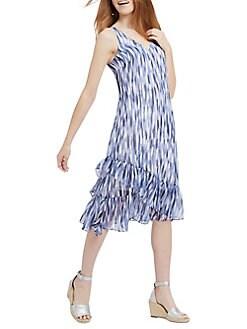 b576b31f0d Shop All Women's Clothing | Lord + Taylor