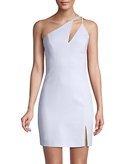 843ded0a573cb Designer Dresses For Women | Lord + Taylor