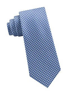7f440bb7 Men's Ties and Pocket Squares | Lord + Taylor