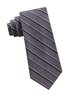 2b9a3d99745e Men's Ties and Pocket Squares | Lord + Taylor