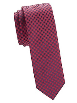 22f7b8d3475ed5 Men's Ties and Pocket Squares | Lord + Taylor