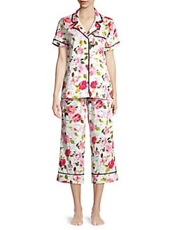 5c5dbc3d7e0 Women - Clothing - Pajamas