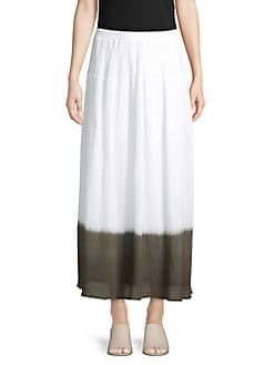 f869339c6d5 Women s Skirts  Designer Skirts for Women