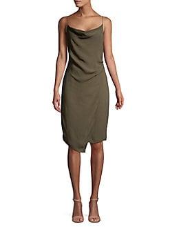 0a07e35cea7 Shop All Women s Clothing