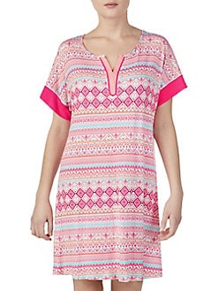 7c62e9e80 Women's Clothing: Plus Size Clothing, Petite Clothing & More   Lord ...