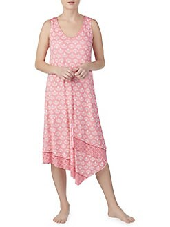 20de7533 Women's Clothing: Plus Size Clothing, Petite Clothing & More | Lord ...