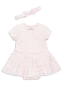 e7f458bf518 Newborn   Toddler Baby Girl Clothes