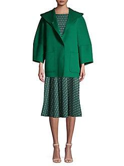 07f7248bcbe3 Womens Wool Coats: Long Peacoats & Winter Coats | Lord + Taylor