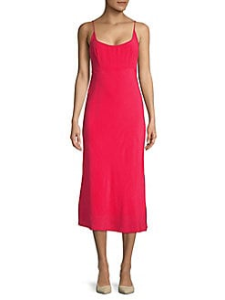 f4861164550 Womens Cocktail   Party Dresses