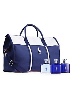 f8c2975441 QUICK VIEW. Ralph Lauren. Your Gift With Any Polo Men's Fragrance ...
